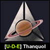 Real_Thanquol