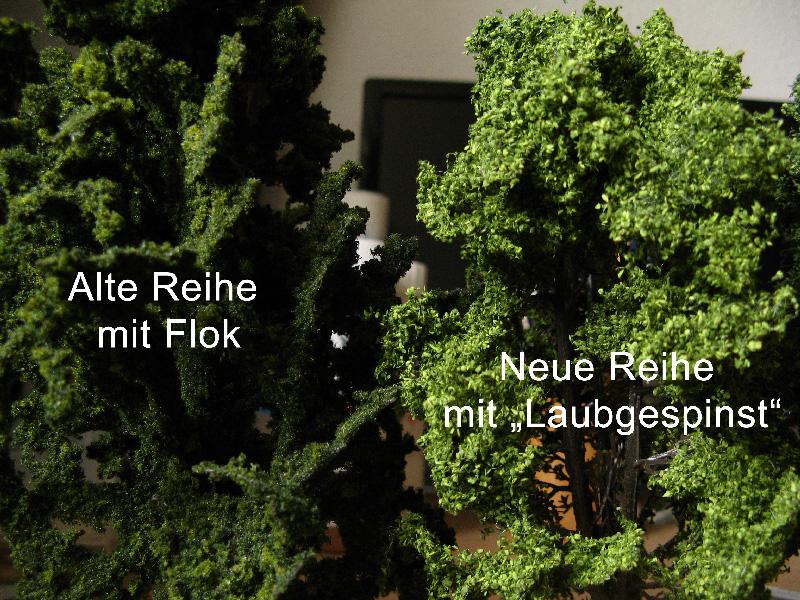 Modell Bäume 28mm Modellbau Geländebau Tabletopwelt