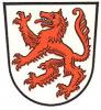 Wappen_von_Passau[1].png