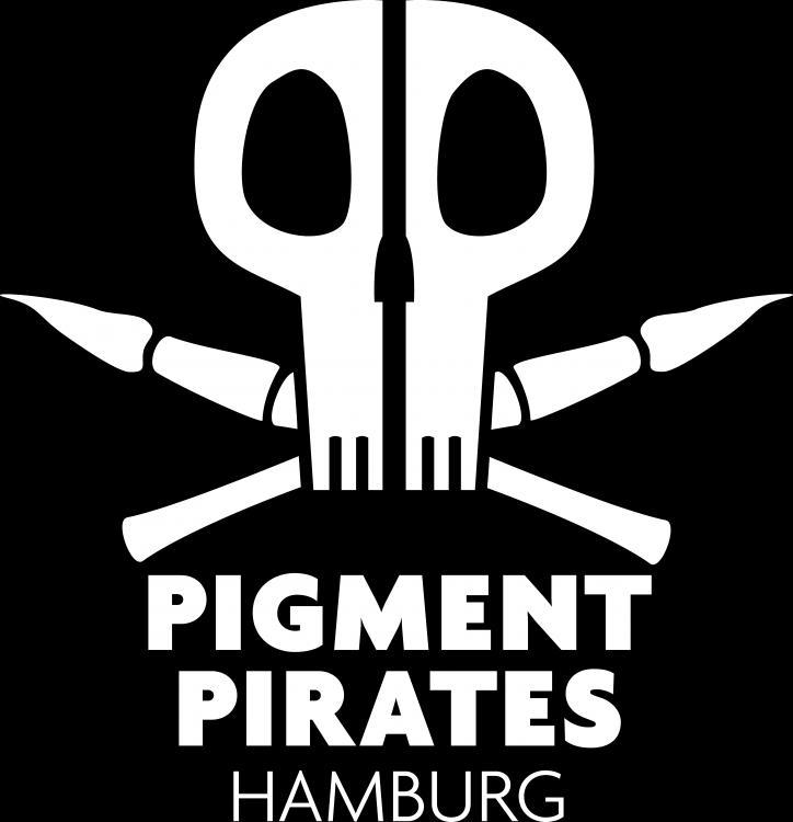 Pigment Piraten LOGO.jpg