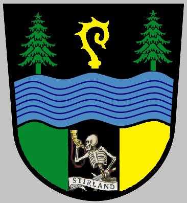 5730d5c757872_WappenKlosterSteinbachthal