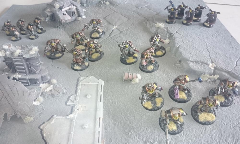 573ed44a2f64c_EliteInfanterie.thumb.jpg.