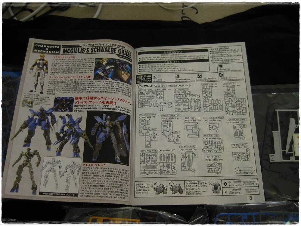 Manual.JPG.724b48935ccfaea115a16a20ecd6a