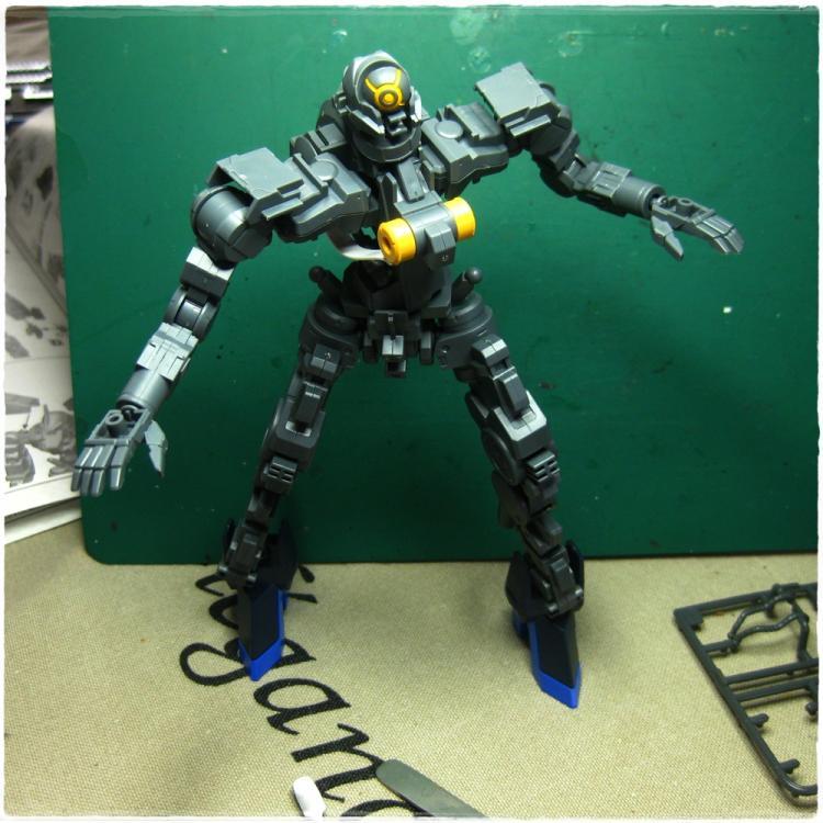 Skelett!.thumb.JPG.71f7b63d56c5db5cc9306