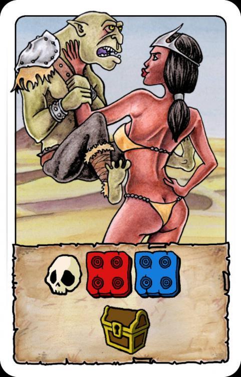 barbarin_vs_ork.thumb.jpg.3a7de7a2d73b76