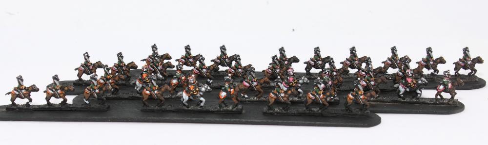 chasseurs2.thumb.jpg.b15148a584b894578f2