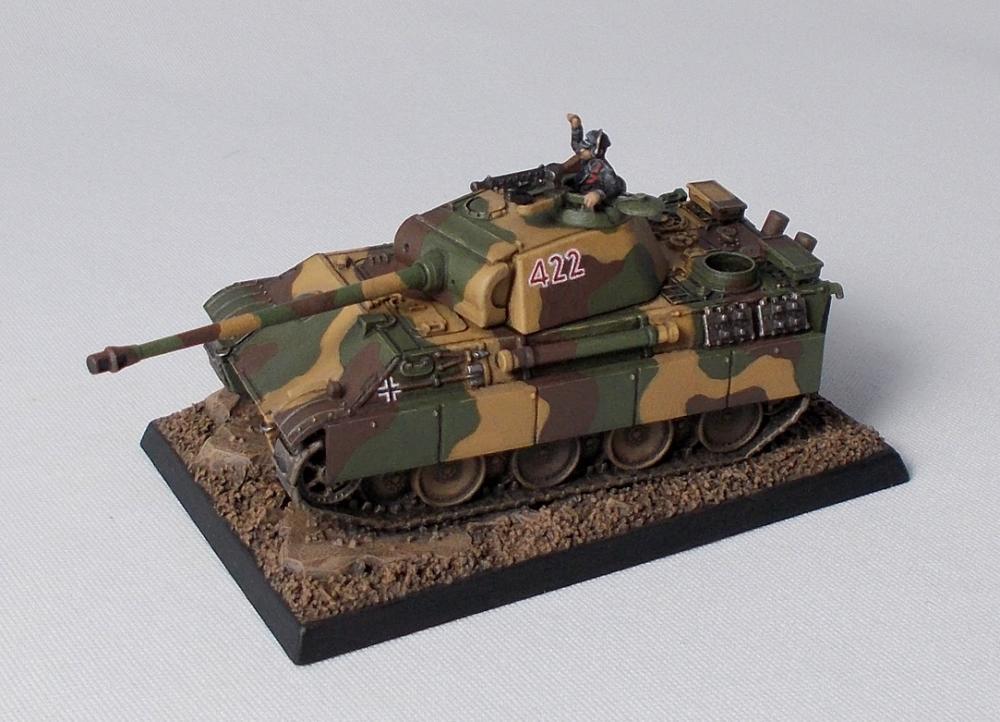 Panther004.thumb.jpg.cd413f3e1912bb821a0