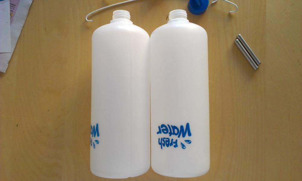 Wasserspender.thumb.jpg.85a3b303e6d441cb