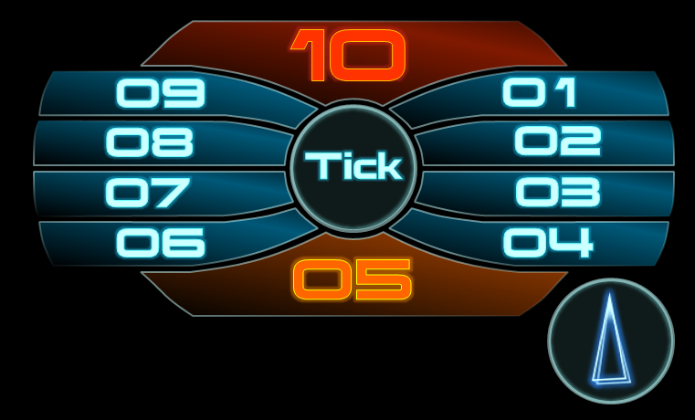 tickcounter.PNG.1fa5106c7feb84cc3a2143b2