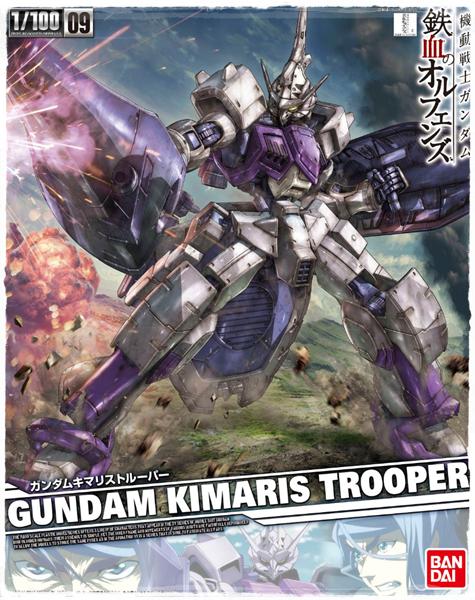 57ae2560994f8_GundamKimarisTrooper.png.2
