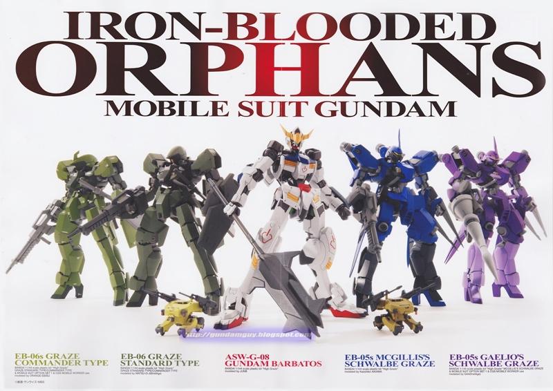 gundam-iron-blooded-orphans-gunpla.jpg.d