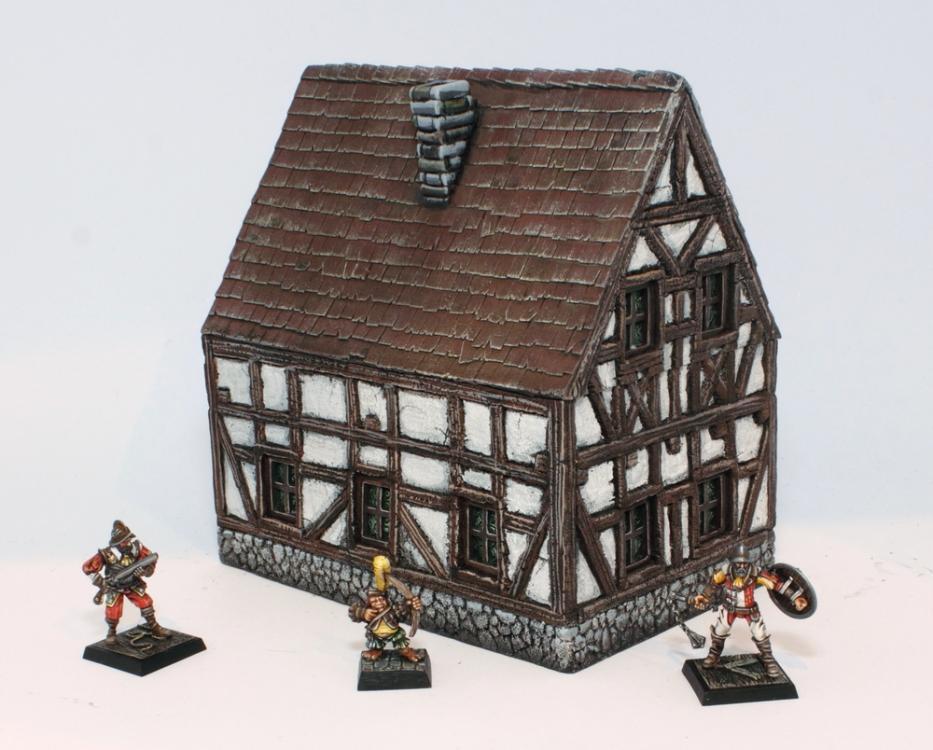 house1.thumb.jpg.5d1e72625c6aff733c77c0c