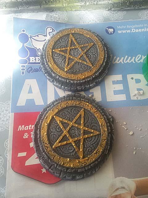 pentagramme.jpg.9576ab821647711c40bd498d