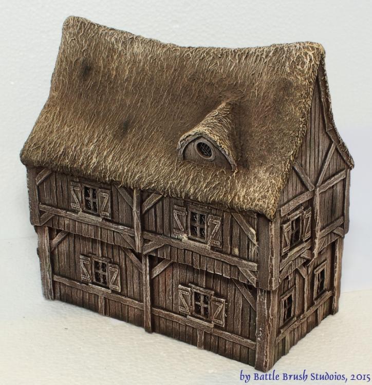 wohnhaus1schrift1.thumb.jpg.dc8cd383fdb2