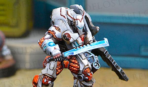 BoLS-Taskmaster-horz.jpeg