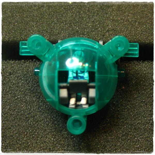 585ef55e05223_cockpitball.JPG.173df7d0d3