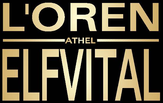 Elfvital-Logo.png.5da5f742078842a1d51096