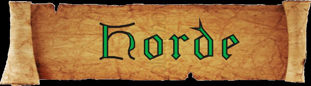 Horde.thumb.png.09fb889fc5e5f357b4fe3ea0