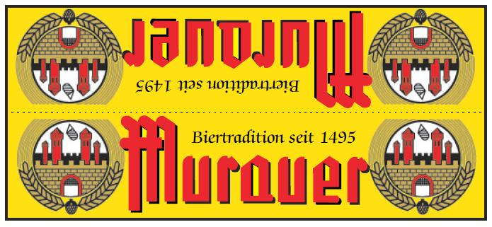 Murauer.png.18e795afe05d4ad0d4602672e573