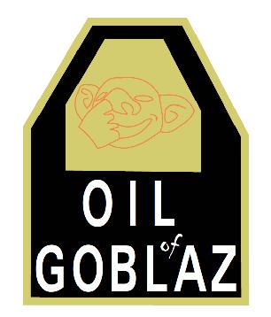 Oil-of-goblaz-logo.png.c941de725a9d50064