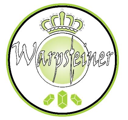 Warpsteiner-Emblem.png.55647adf855fca8c5