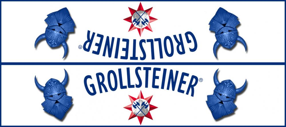 bande_grollsteiner.thumb.jpg.8a9e1cb3f4d