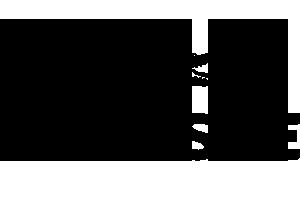 logo-lacoste.png.6d23648e68cbafab9ac2d82