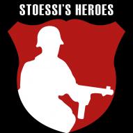 stoessi