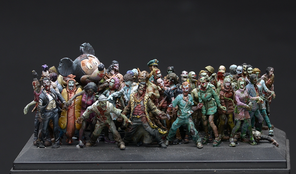 zombies.jpg.2a77ce439ba4aec8ffe4d08d01c3