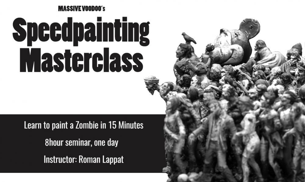 zombieworkshop.thumb.jpg.e0cc8828d51752b