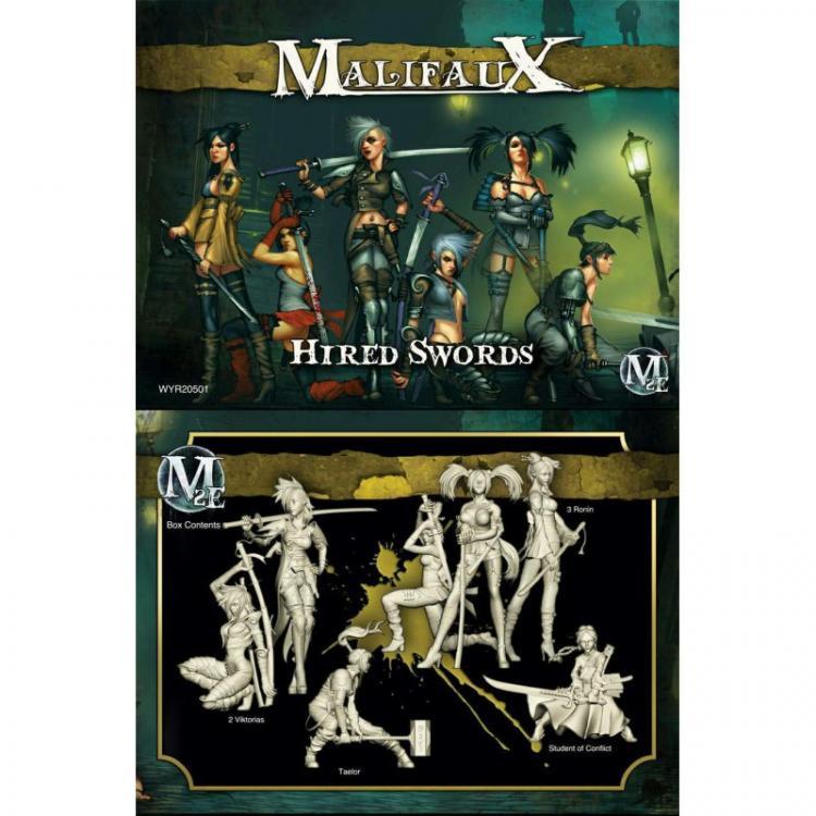 Malifaux-Hired-Swords-Viktoria-Box-Set.t