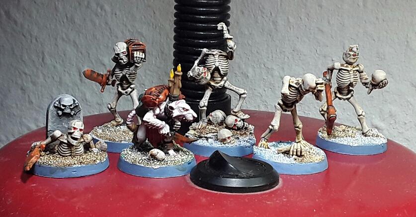 Rat-n-Bones.jpg