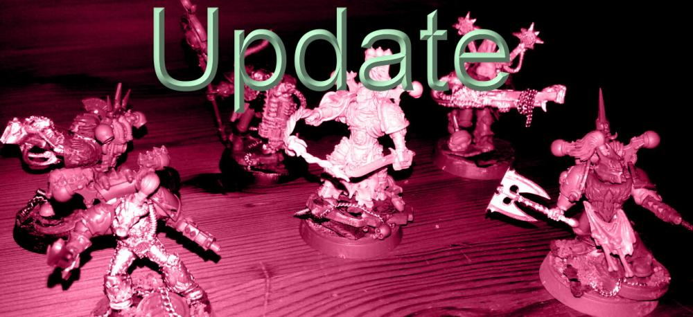 Update.thumb.jpg.318c989bc8b93a4d4a0a72b