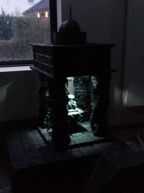 cthulhu_tempel_mit_licht_fertig_5.jpg.3d