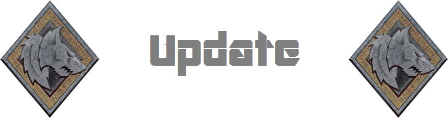 Update.png.161b3a388ea54dca01fe56e7eef6eb7d.png