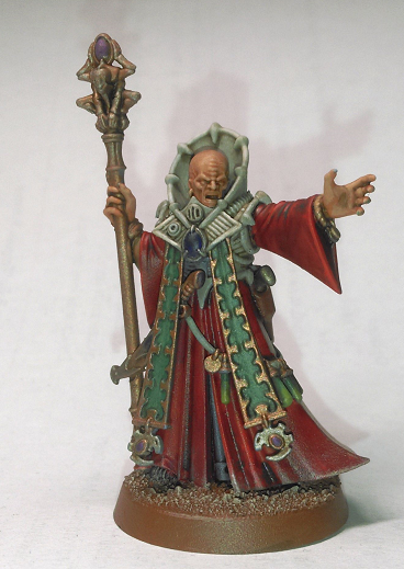 Magus1.png