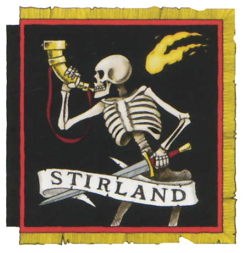Stirland_Banner.png.1b171cbc1bf9e2549a917ca15ffddfd3.png