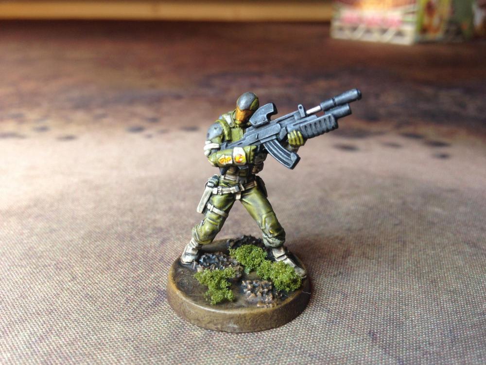 01 Hassassin Muyib Rifle + Light Grenade Launcher I.JPG