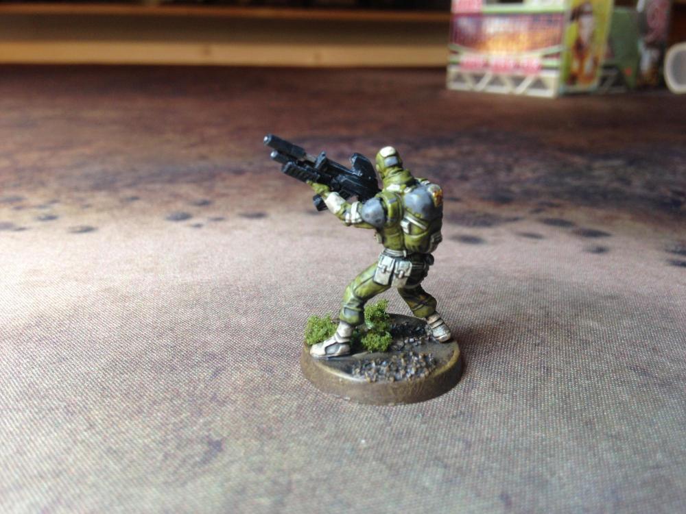02 Hassassin Muyib Rifle + Light Grenade Launcher II.JPG