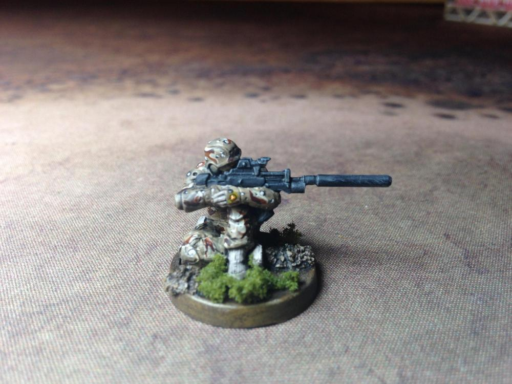 06 Djanbanzan Sniper I.JPG