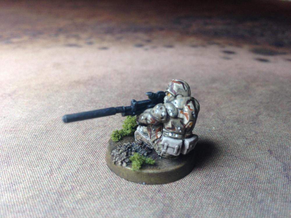 07 Djanbanzan Sniper II.JPG