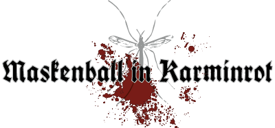 Maskenball1.png.5148d749ef8097ff046725edf49433d6.png