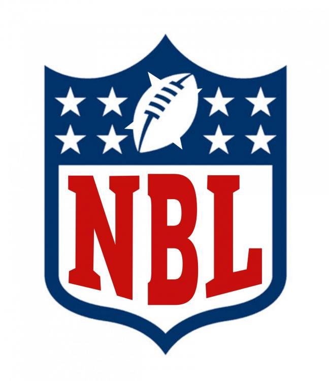 NBL-Logo.thumb.jpg.426ee4bbfa1f1c2cfcca1c9f12b3c4bc.jpg