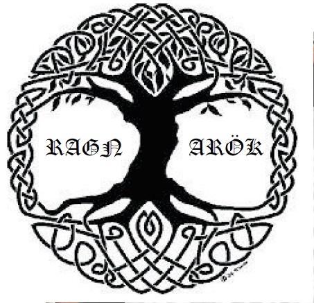 RY-Logo.jpg.49dbbba1108c05acd759186b6a331591.jpg