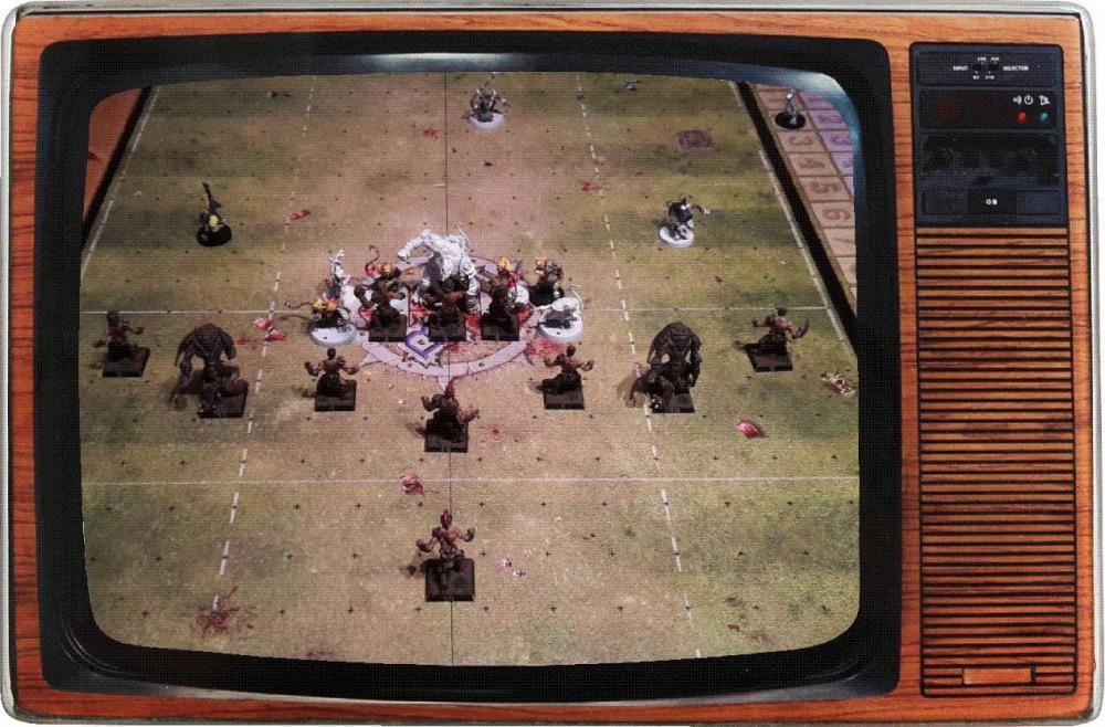 TV1.thumb.JPG.0e5ce924cab4893292e8641410e39d5a.JPG