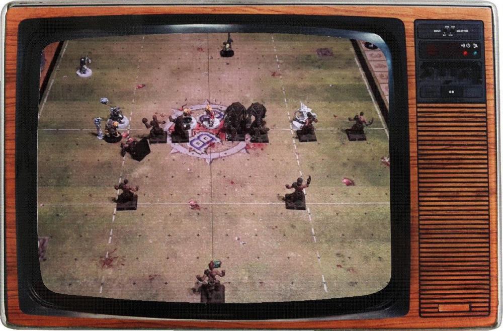TV11.thumb.JPG.4db53cbc267a6cbbb1cfb8b62c4a35b2.JPG
