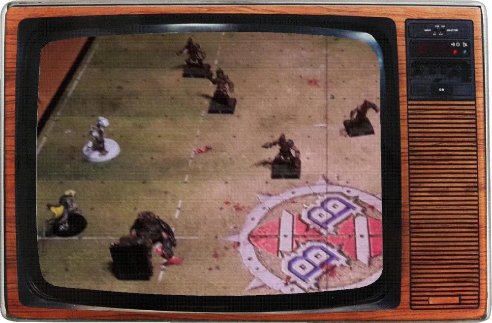 TV17.thumb.JPG.d4046cc7ab8a6edd3f00934a5b388069.JPG