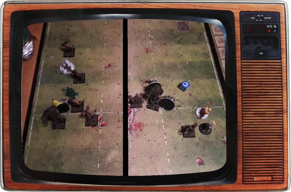 TV18.thumb.JPG.8e5d0aba7b47c4c7feefd5d513c459d7.JPG