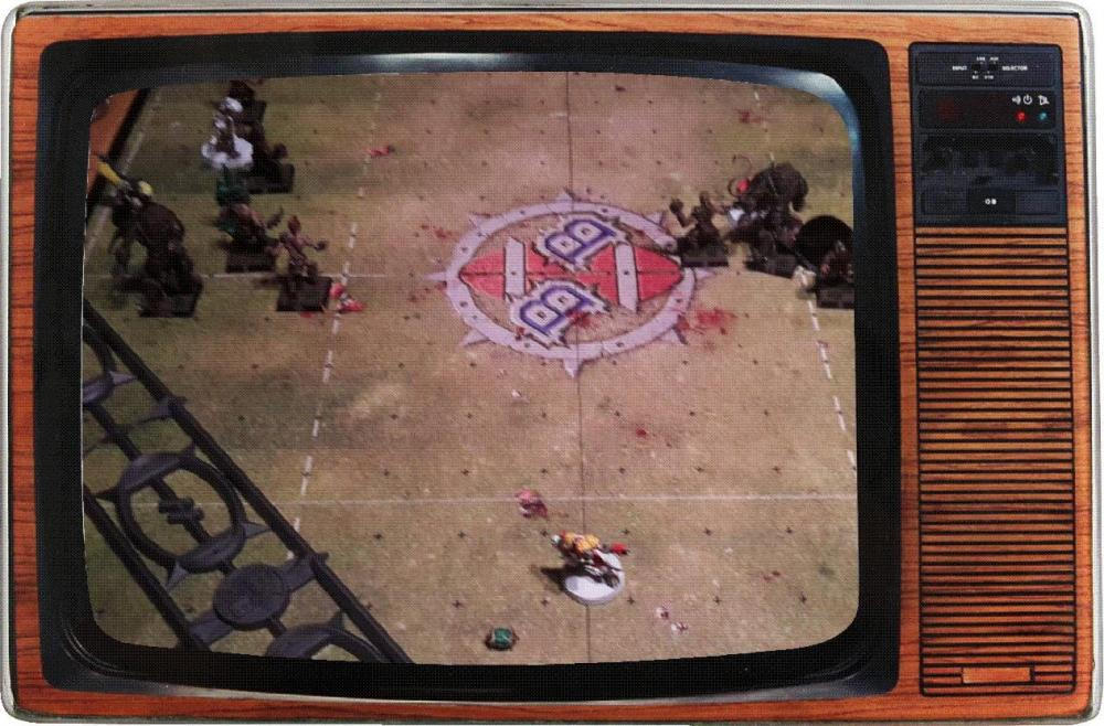 TV19.thumb.JPG.72a4427372c0f9df754e71ba1d932acf.JPG