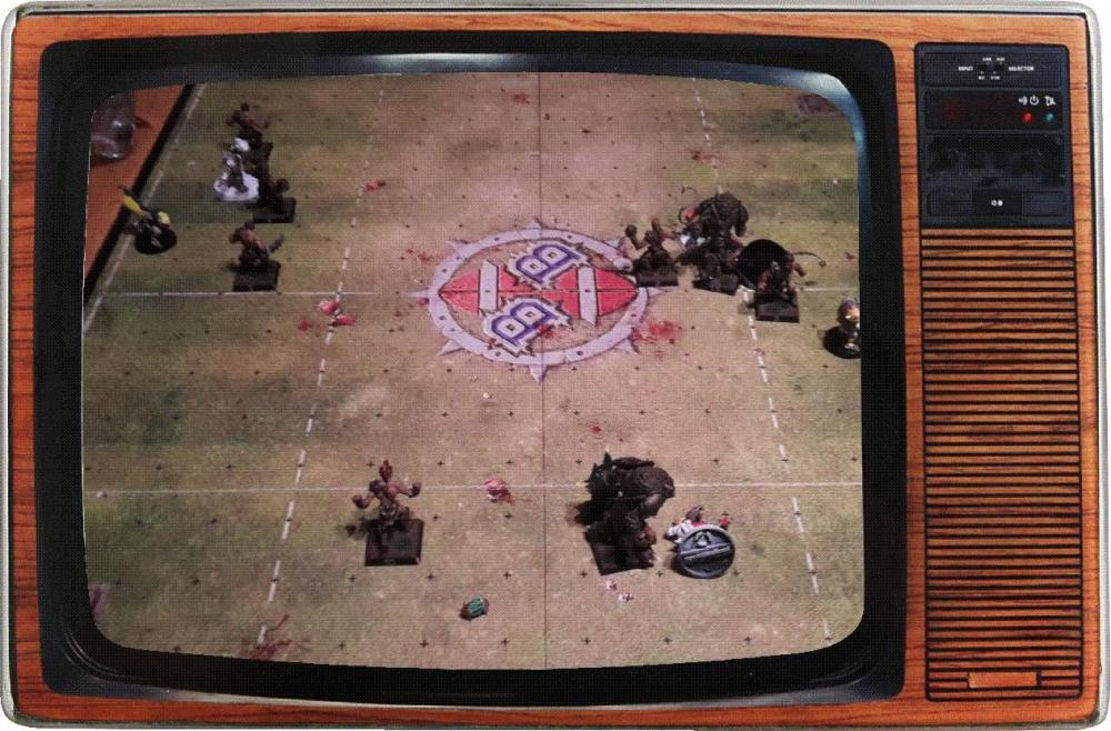 TV20.thumb.JPG.e700ca1523fa05bbb97cfe304b0c823c.JPG